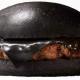 食用炭(竹炭)にはどんな栄養があるのか?ダイエットや健康への効果とは。